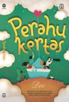 Novel Dee - Perahu Kertas.pdf