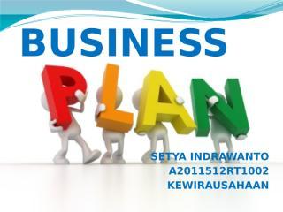 BUSINESS-PLAN usb ypkp.pptx
