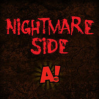 nightmareside_26-05-2016.mp3