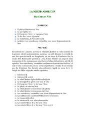 La Iglesia Gloriosa.pdf