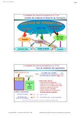 Formation-TPMt.pdf
