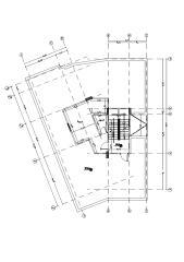 غرف السطح.pdf