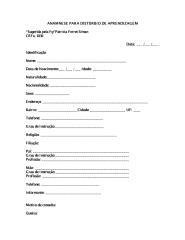 anamnese Dist de aprendizagem.pdf
