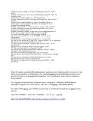 solaris interview questions.docx