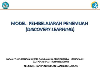 1.3 e Konsep Model Pembelajaran DL.ppt