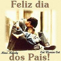 04.. Papai Amo Você - Marcelo Nascimento.mp3