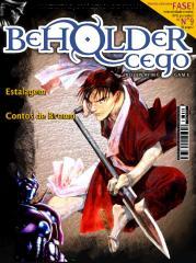 Beholder Cego - #09.pdf