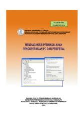 modul tkj-02 mendiagnosis_permasalahan_pengoperasian_pc_dan_periferal.pdf