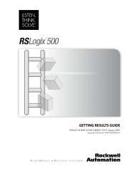 RSLogix500 manual.pdf