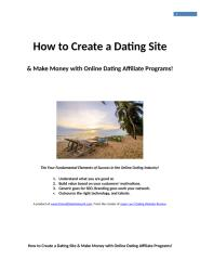 How to Create a Dating Website.docx