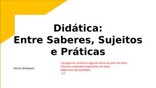 1%2c5-Allana%2cAndreia%2cGabriella%2cHozana%2cIgor.pptx