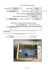 NV_Ground Test_FS04XC137_04.18.12.pdf