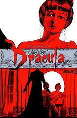The Complete Dracula 02 (2009) (Minutemen DTs&Okaza).cbr
