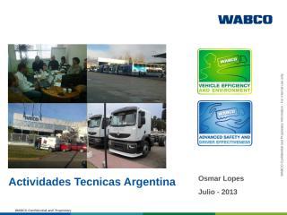 presentación sistema de frenos convencional 2013.ppt