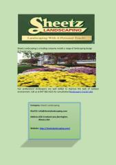 Landscapers - Landscaping Design in Crystal Lake (2).pdf