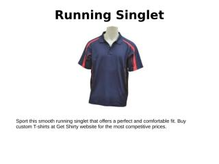 getshirty (2).ppt