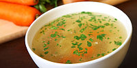 the-benefits-of-broth-for-healthy