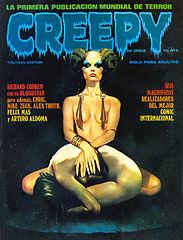 Creepy 11 [por queco-runner][CRG].cbr