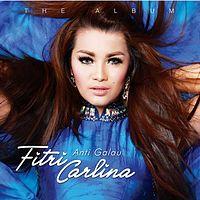 Fitri Carlina-Jangan Buru Buru.mp3