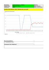 HCR187_2G_NPI_LBP085D  Dolok Masihul 2_High Blocking 20140722.xlsx