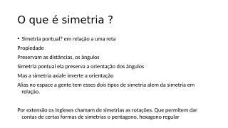 Simetria (com Anotações).pptx