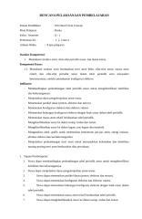 RPP KIMIA KELAS X SK 1_2.doc