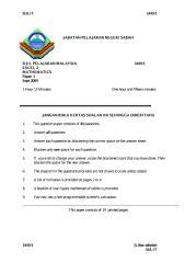 math K12 sabah tial 09.pdf