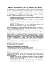 BROMATOOGIA-02.doc