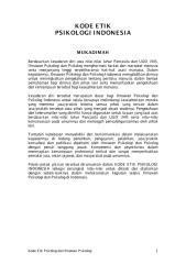 Kode-Etik.pdf
