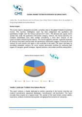 Foldable Smartphone .pdf