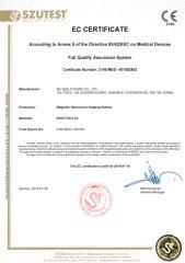20150128_CE SG Healthcare_MRI[2].pdf