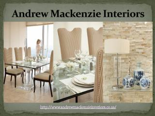 Modern Home Interior Design.pdf