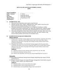 Pembelajaran 2.docx