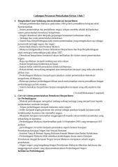 Cadangan Peraturan Pemarkahan Kertas 3 Bab 7.docx