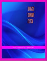 Advanced Economic System.pdf