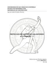 PROTECCIÓN DEL CONCRETO PARA REFUERZO.pdf