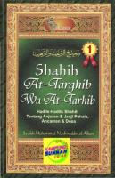 al albani-shahih at-targhib wa at-tarhib.pdf