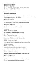CV Leonardo Rocha Borges.doc