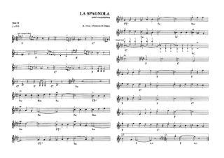 La Spagnola.pdf