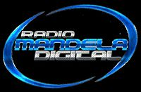 RadioMandelaDigital.jpg