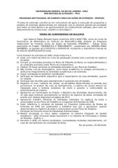 iGOR_termo_compromisso_bolsista_PROFAEX_2018 (1).doc