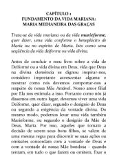 vida_marieforme_fundamento_da_vida_mariana.pdf
