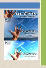 Senandung Perjalanan - Asy Syuaro.pdf