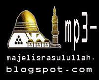 Habib Munzir - Tidak Memisahkan Diri Dari Jamaah Muslimin.mp3