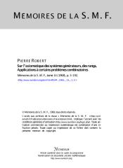 MSMF_1968__14__3_0.pdf