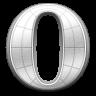 Com.opera.mini.android-1.apk