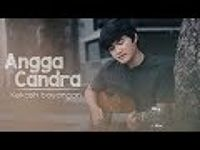 Cakra Khan - Kekasih Bayangan __ Angga Candra __ C.mp3