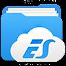 Es File Explorer File Manager Premium V4