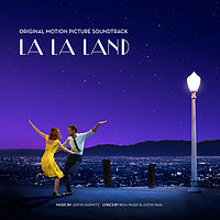 15.City Of Stars (Humming)_(feat  Emma Stone)_(From  La La Land  Soundt.mp3