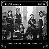 Lil Touch - Girl Generation[Oh!GG].mp3
